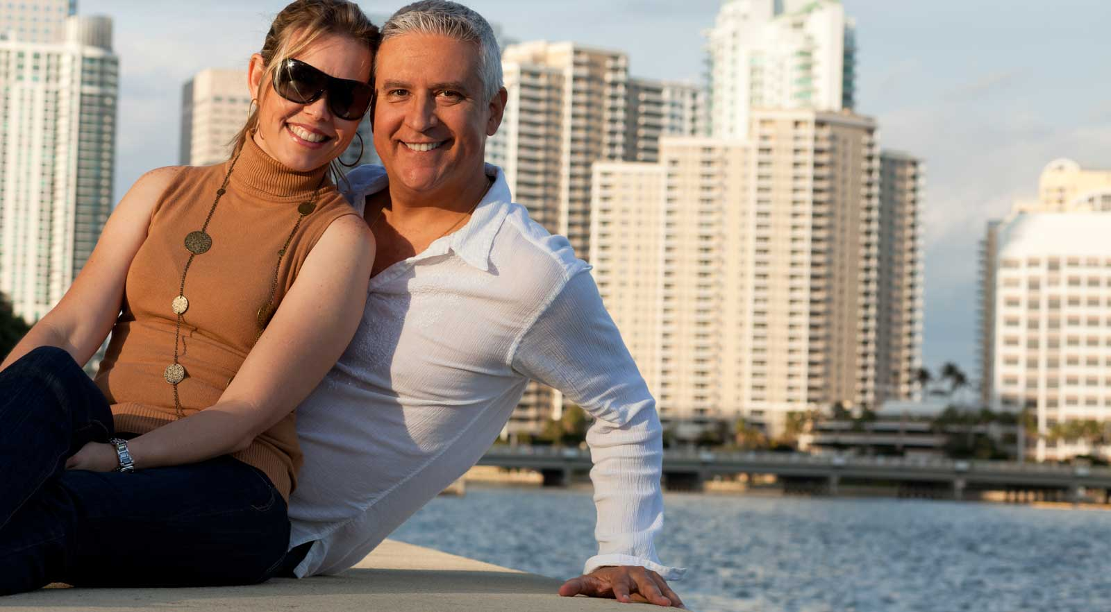 Dating for singles over 50